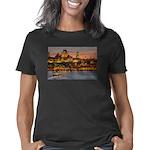 Quebec City Women's Classic T-Shirt
