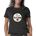 Patch9 Women's Classic T-Shirt