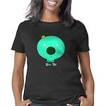Worms2 Women's Classic T-Shirt