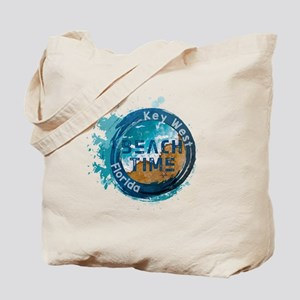Florida - Key West Tote Bag