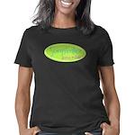 gone wild Women's Classic T-Shirt