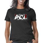 ADL 5K summer shirts Women's Classic T-Shirt