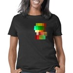 radelaide fashion 2013 Women's Classic T-Shirt