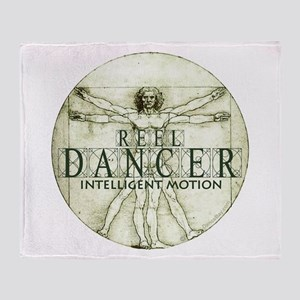 Reel Dancer Intelligent Motion by DanceBay Stadiu