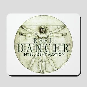 Reel Dancer Intelligent Motion by DanceBay Mousepa