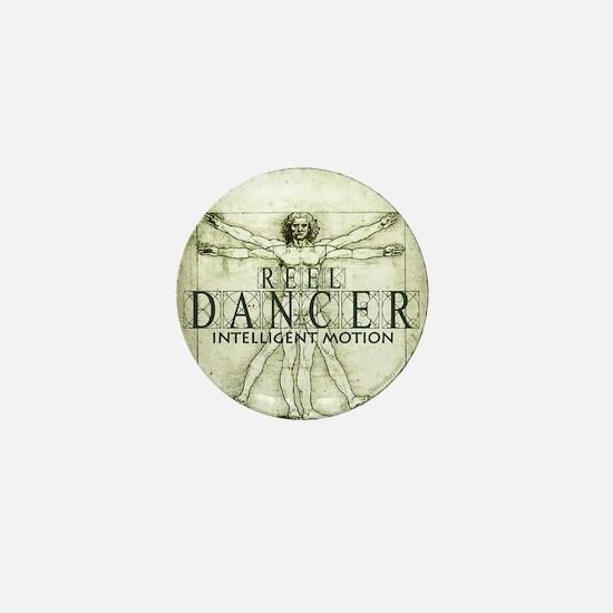 Reel Dancer Intelligent Motion by DanceBay Mini Bu
