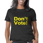 shirt01 trans Women's Classic T-Shirt