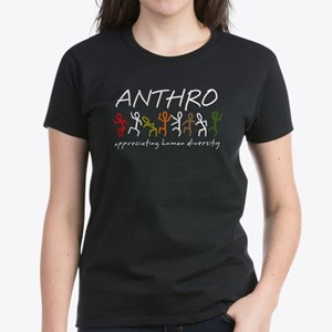 anthro1 T-Shirt