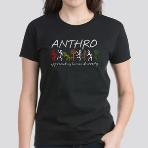 anthro1 T-Shirt