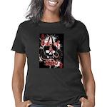 oneofa-kind-2 Women's Classic T-Shirt