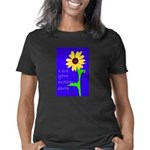love your mother earth Women's Classic T-Shirt