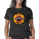 RATROD PARTS Women's Classic T-Shirt
