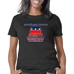 cd2012.saute Women's Classic T-Shirt