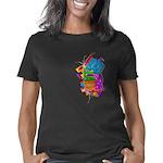 radelaide sa5k Women's Classic T-Shirt