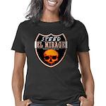 SPEED EL MIRAGE Women's Classic T-Shirt