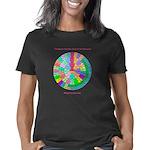 Mayan-2000x2000-200dpi-n-t Women's Classic T-Shirt