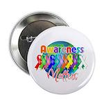 Globe Awareness Matters 2.25