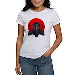 Kendo men2 Women's T-Shirt