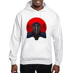 Kendo men2 Hooded Sweatshirt
