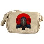 Kendo men2 Messenger Bag