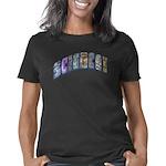 science-dk Women's Classic T-Shirt