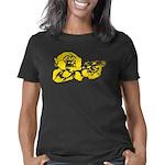 Chimp Women's Classic T-Shirt
