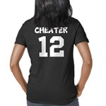 Cheater 12 Women's Classic T-Shirt