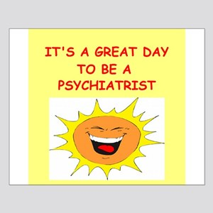 great day designs Small Poster