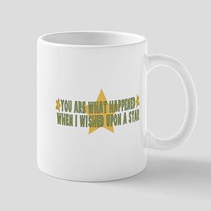 Search For You Mug