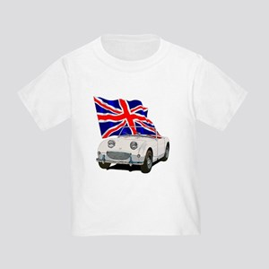 Bugeye-OEW-10 T-Shirt