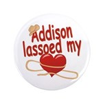Addison Lassoed My Heart 3.5