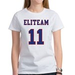 Team Women's T-Shirt