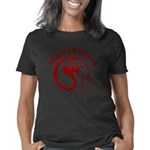 kobra1 Women's Classic T-Shirt