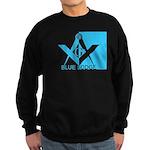 Masons Sweatshirt (dark)