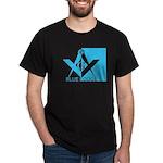 Masons Dark T-Shirt