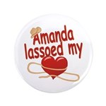Amanda Lassoed My Heart 3.5