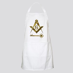 International Freemasons Apron