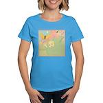 The Gift Women's Dark T-Shirt