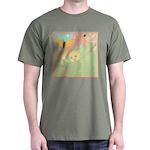 The Gift Dark T-Shirt