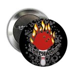 "Torchwood Bowling Team 2.25"" Button (10 Pack)"