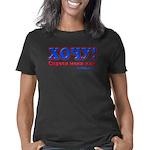 HOCHU2 Women's Classic T-Shirt