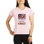 Numbnut Performance Dry T-Shirt