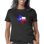 Dont Mess With Harvey Women's Classic T-Shirt