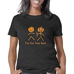 I've Got Your Back Women's Classic T-Shirt
