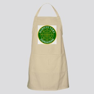 HV Home and Office BBQ Apron
