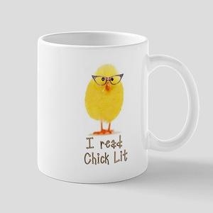 product name Mug