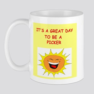 great day designs Mug