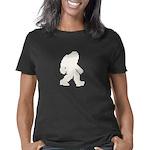 Bigfoot 2.0 Women's Classic T-Shirt