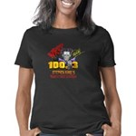 doug (for dark) Women's Classic T-Shirt
