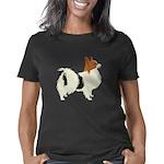 Papillon Women's Classic T-Shirt